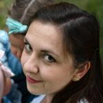 Lenka Hudymačová