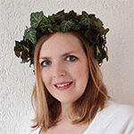 PharmDr. Pavlína Bernatík Drottnerová
